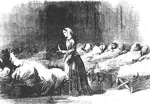 300px-Nightingale-illustrated-london-news-feb-24-1855.jpg