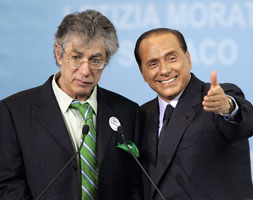 Berlusconi-Bossi.jpg