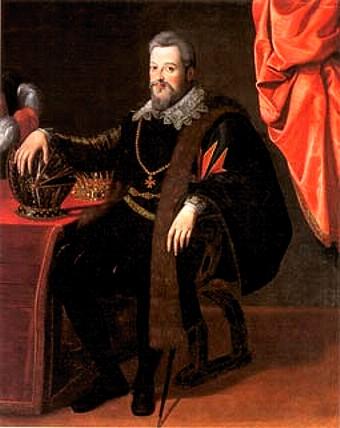 Ferdinando_I_de_Medici_2.jpg