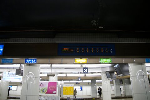 IMGP9381.jpg