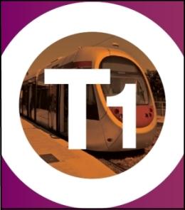 LogoTramvia1.jpg