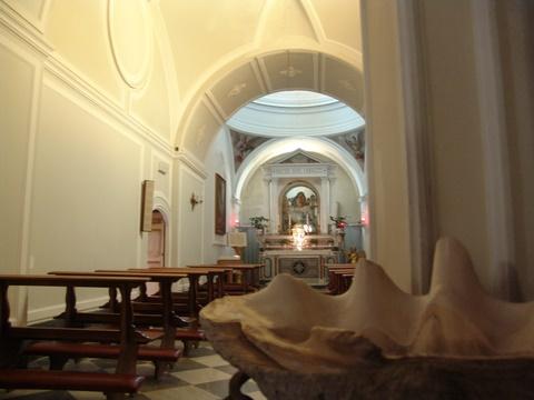 anacapri13.jpg