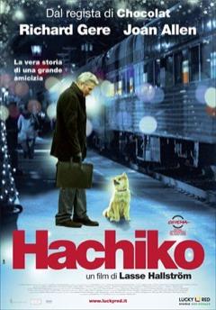 hachiko_10798_hr_1.jpg