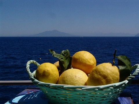 limonemare.jpg