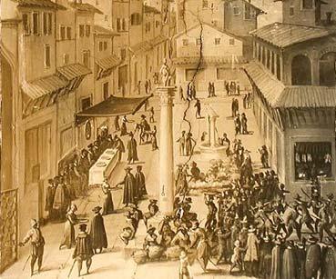 mercato-piazza.jpg