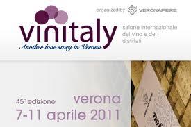vinitaly1.jpg