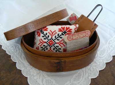 お裁縫箱4