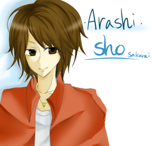 arashi-syosakurai0708.png