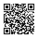 02f2f0c08cc70f644834a5168ccdc41d45.jpg
