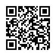 20070718214418.jpg