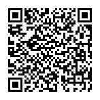 G21a3b5b01239abd2e5e9564b95aa0644e.jpg