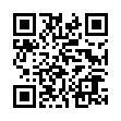 QR_Code4.jpg