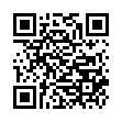 QR_Code6.jpg