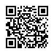 ad4156d76a1591fe23a3191c6afa4049.jpg