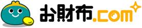 info01_logo.jpg