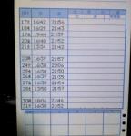 timecard2