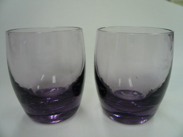 ガラス 267