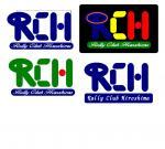 rch1.jpg