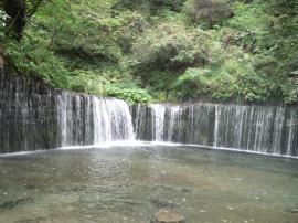 shiraitonotaki1.jpg