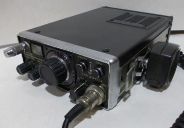 TR-2300