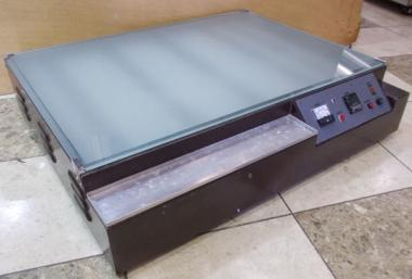 DSCN6453.jpg