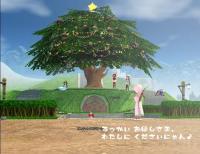 てぃるこ村のクリスマス
