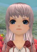 瞳・女性13です。瞳の色を変えています。