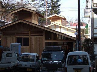 2006_2.jpg