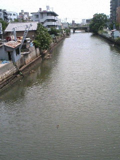 200706_02