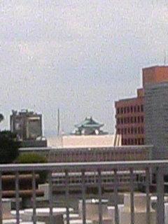 200708_09