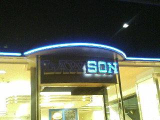 200709_03