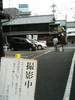 200711_12