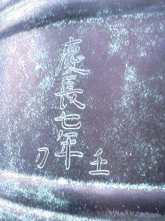 200711_09