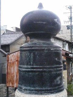 200711_08