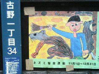 200712_14