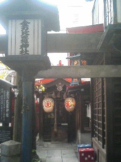 200712_01