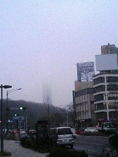 200801_21