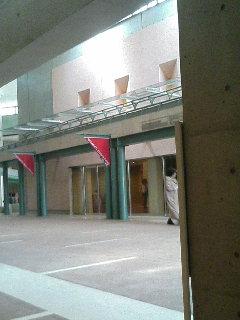 200803_10