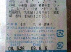 20080621_3