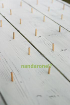 004_convert_20101124202556.jpg