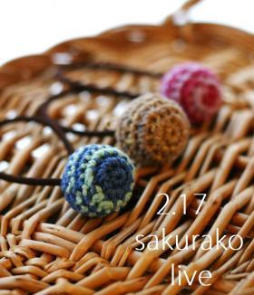 006_convert_20110214191025.jpg