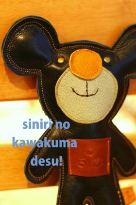 kawakuma2_20101229170935.jpg