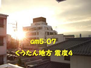 2009811-1.jpg