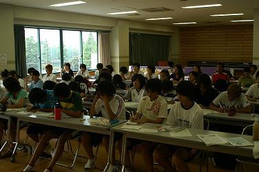 080820鈴木教授講義 006