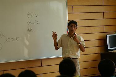 080820鈴木教授講義 009