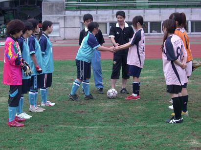 081005ミニサッカー大会ほか 022