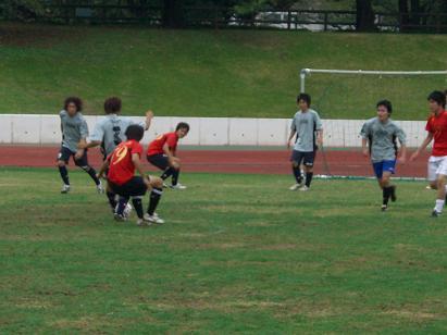 081005ミニサッカー大会ほか 027