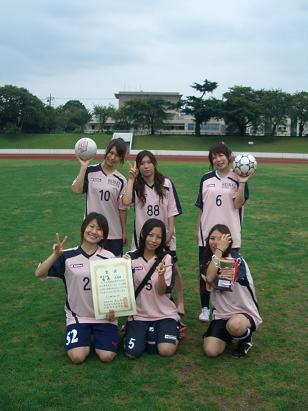 081005ミニサッカー大会ほか 048