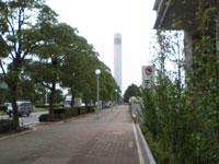 2005072002.jpg