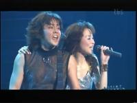 20050825_shinji_seiko.jpg